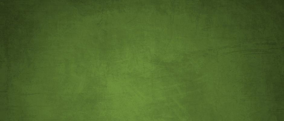 green chalkboard background wwwimgkidcom the image