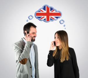 אנגלית עסקית למבוגרים