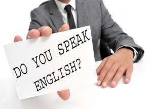 לימודי אנגלית בטלפון