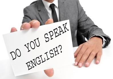 לימודי אנגלית לתואר ראשון