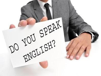 לימוד אנגלית להיי טק