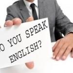 לימוד אנגלית למתחילים