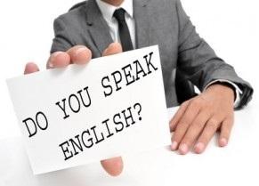 לימודי אנגלית לגמלאים