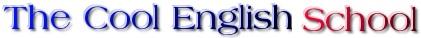 לימודי אנגלית לילדים – דה קול אינגליש סקול